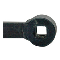 Crowsfoot Oil Filter Wrench