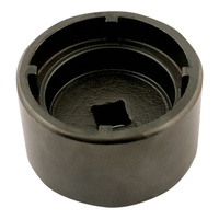 Ford Lock Nut Socket