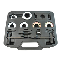 JLR Timing Kit