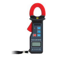 Foxwell Digital Clamp Meter