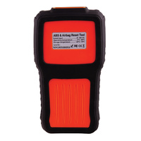Foxwell ABS / Airbag Reset Tool