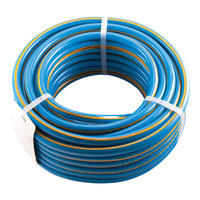 Airline Hose | 10mm ID