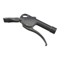 Air Boy Flat Nozzle Blow Gun