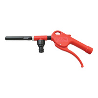 Air Boy Blow Gun