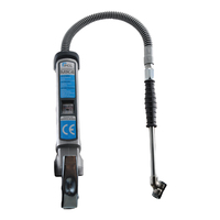 Air Boy Driveway Tyre Inflator