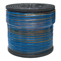 8mm ID Airline Hose