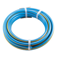 10mm ID Airline Hose