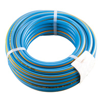 12mm ID Airline Hose