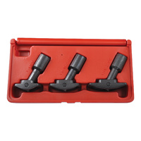 Rear Axle Bearing Puller Kit