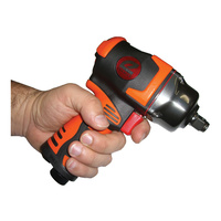 Endeavour Impact Wrench