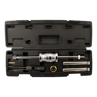 Injector Removal Kit