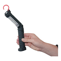 ALS Swivel Torch (Mini)