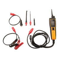 Automotive Circuit Tester