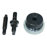 Camshaft / Crankshaft Seal Installer (3 Pce)