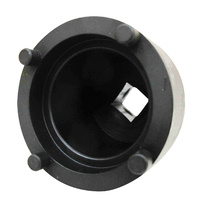 Suzuki Wheel Bearing Socket