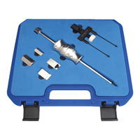 Diesel Injector Removal Kit