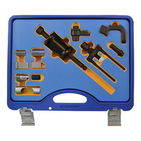Injector Removal Master Kit