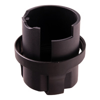 Holden Fuel Filter Removal Tool