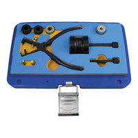 BMW Petrol Injector Puller & O-Ring Install Kit
