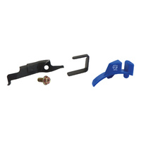 Subaru Air Con Stretch Belt Tool