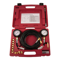 Transmission Pressure Test Kit