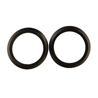 Replacement NBR Seal Kit