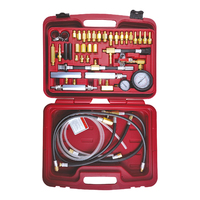 Petrol Injection Pressure Test Kit