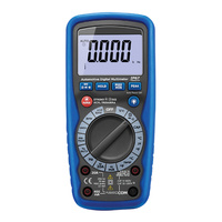 Automotive Multimeter