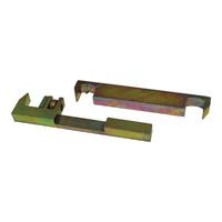 Ford Diesel Injector Alignment Tool