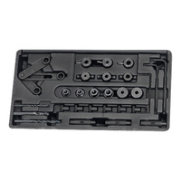 Universal Drill Guide Kit