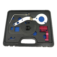 BMW Mini Timing Kit