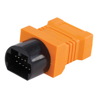 Foxwell OBD Connector