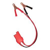 Power Probe Battery Clip