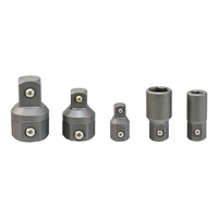 Kabo Ratchet Adaptor Set