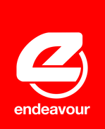 Endeavour Tools